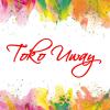 Toko Uway
