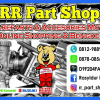 RR Part Shop