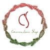 Canneloni Shop