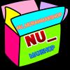 Nu_MurahmaxShop