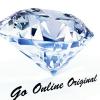 Go Online Original