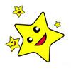 StarStore 1