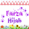 Farza OlShop