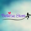 Belleza Storee