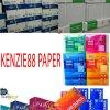 Kenzie88 Paper