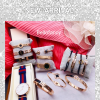 bello_accesories
