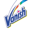 Vanish Official Store