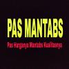Pas Mantabs