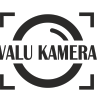 valu kamera