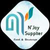 N'Joy Supplier