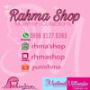 rhma'shop