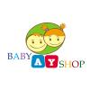 BABY AY SHOP