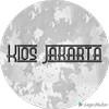 Kios_Jakarta