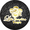 LITTLE PUMPKINSTOYS