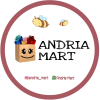 Andria Mart