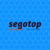 Segotop