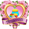 Angelvin Onlineshop