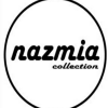nazmia collections