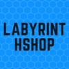 Labyrinthshop