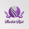 Marifah Hijab