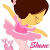 Shane Baby Shop
