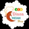 Diana Medan Shop