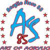 AcrylicStore