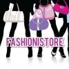 Fashionistore