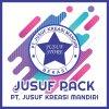 new Jusuf Store