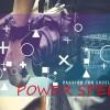 POWER SPEEDS