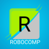 ROBOCOMP