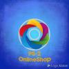 PS-2 Online Shop