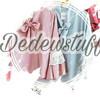 Dedews