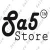Salima Store