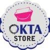 OKTA_STORE
