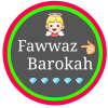 fawwaz barokah