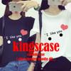 Kings Case