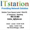 ITstation Bandung