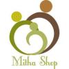 MITHASHOP