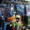 Lesi Shop