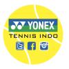 yonex tennis indo