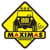Maximas Indonesia
