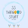 SS TheGoodStuff