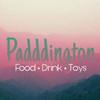 Padddington Diecast