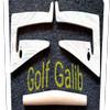 Golf galib