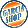 Garcia Online Shop
