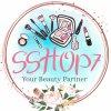 Sara Shop