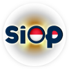 SIOP Variety Stores