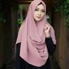 hijabku1