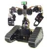 Toko Robot & Elektronika
